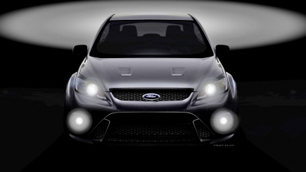 New focus rs 300 hp-normal_new_ford_focus_rs_teaser-02%5B1%5D.jpg