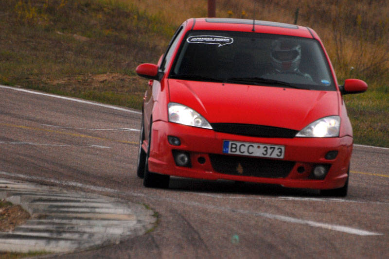 OFFICIAL: AutoX Pics and Vid's Thread-osr21.jpg