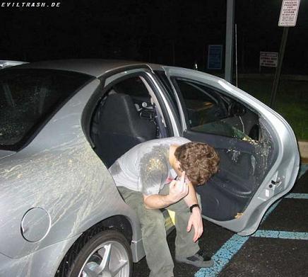 Help i need a good car wax!!!-p.jpg