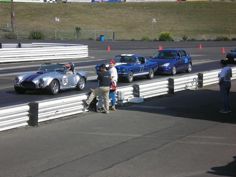 Open Track Day at PIR on July the 10th-p1010017r.jpg