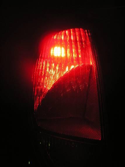 LED Car Bulbs-p7280001.jpg
