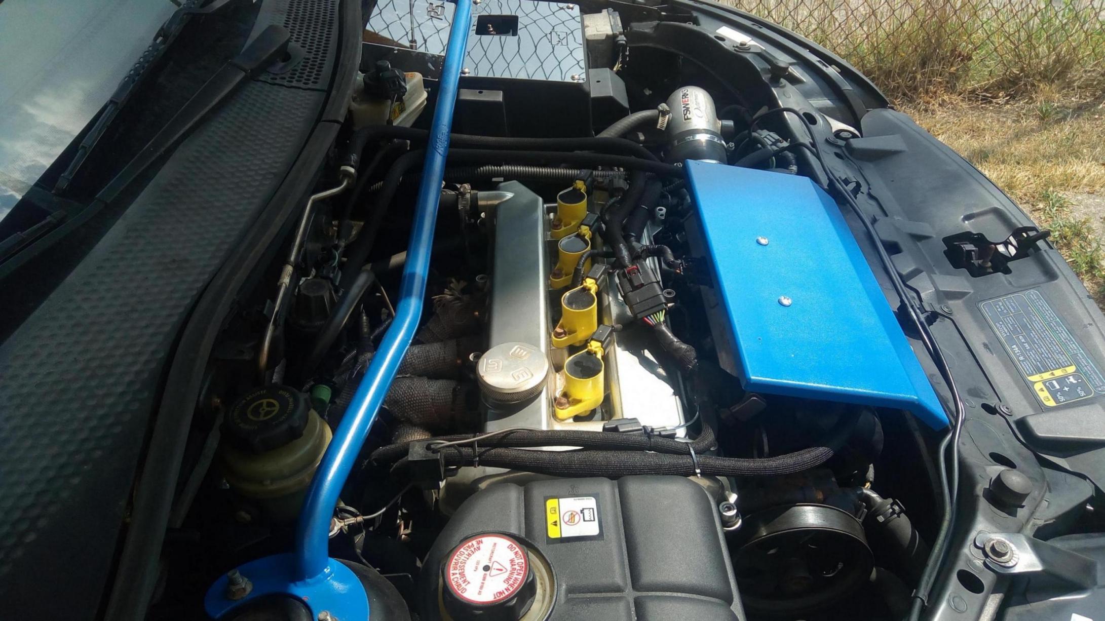 Battery tray/cover swap-p_20180715_151910_1534771836070.jpg