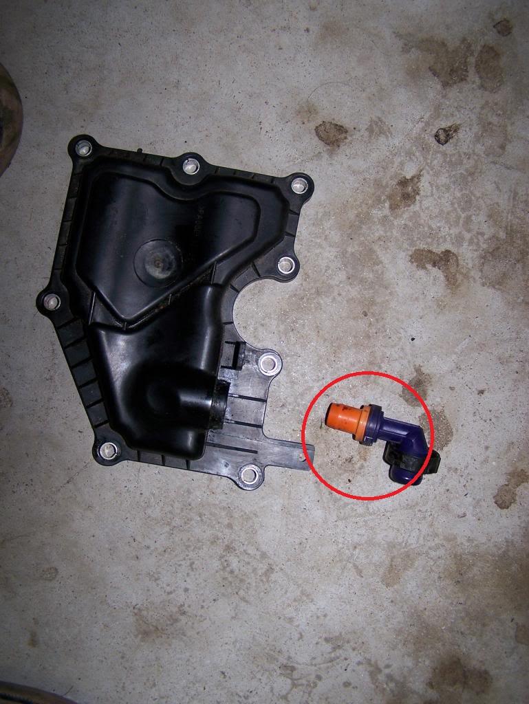 Low oil problems?-pcv.jpg