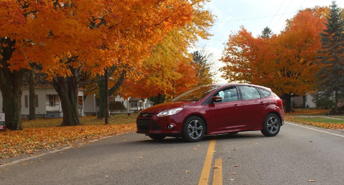Post your MK3 Ford Focus (2012-Present) Pics!-peggy3edit.jpg