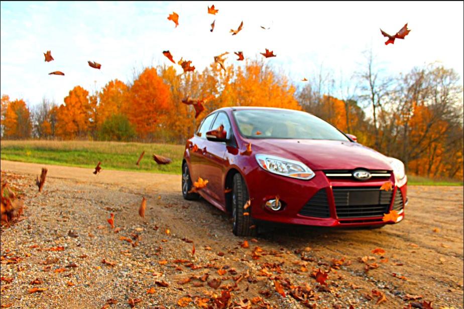 Post your MK3 Ford Focus (2012-Present) Pics!-peggy5edit.jpg