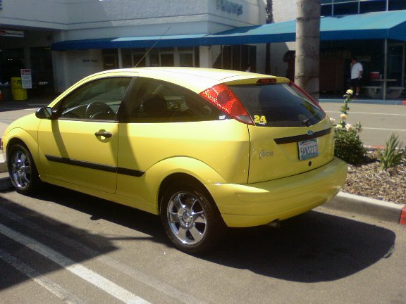 Traded in the Focus-photo-0049_000.jpg