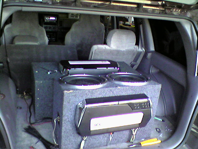 Car Audio and Installer Employees ONLY!-photo-0445.jpg