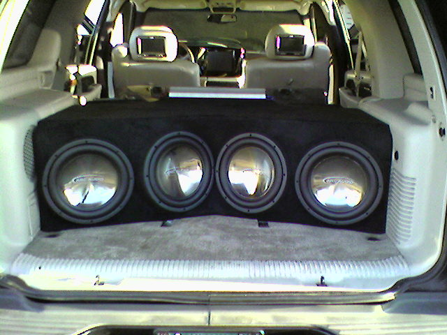 Car Audio and Installer Employees ONLY!-photo-0453.jpg