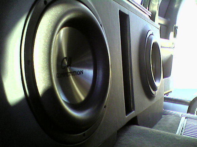 Car Audio and Installer Employees ONLY!-photo-0457.jpg