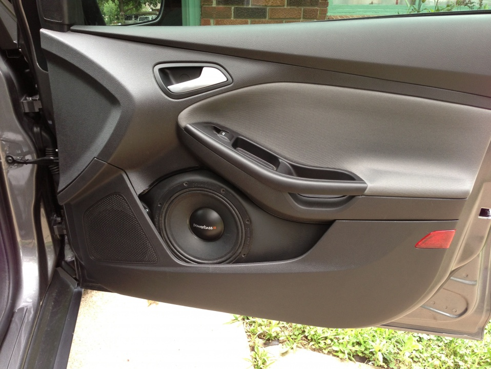 2012 Focus - Aftermarket Stereo possibilities.-photo-3-copy.jpg