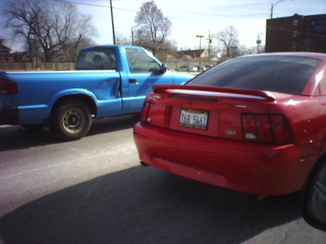 Mustang V-tec ?-photo_05.jpg