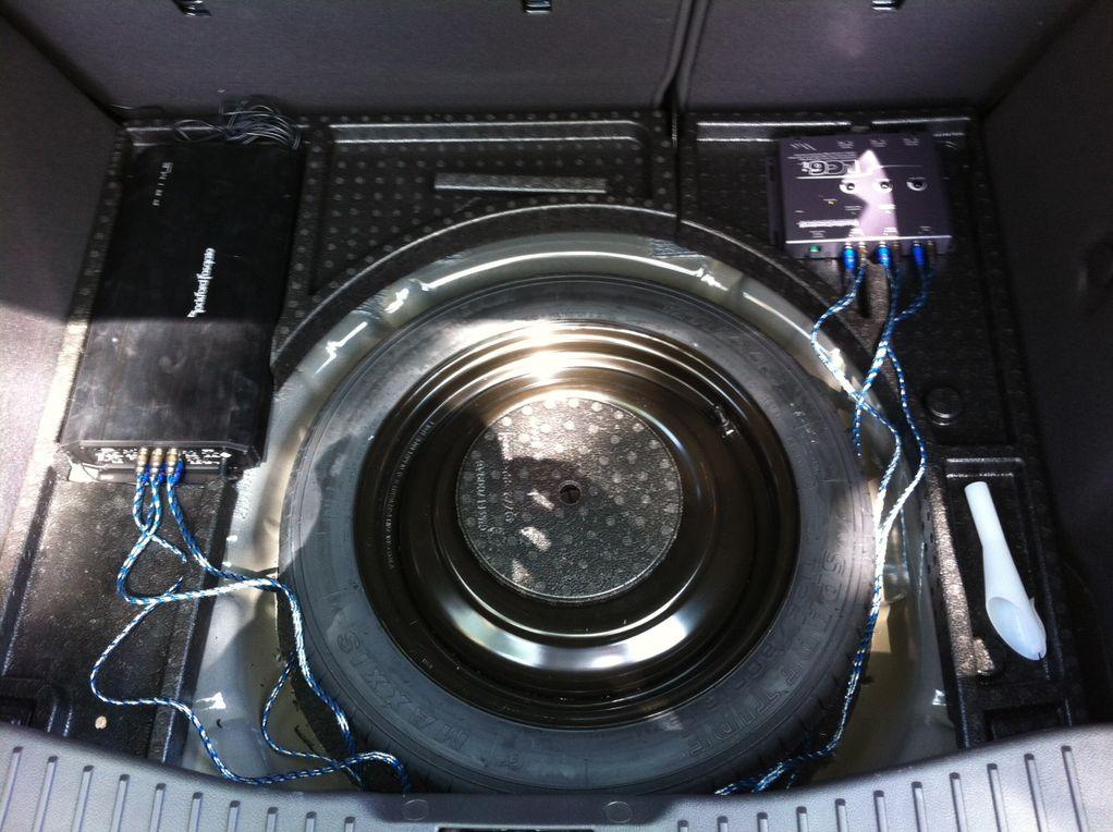 2012 SE Sport Amplifier Install Question-photo_2.jpg