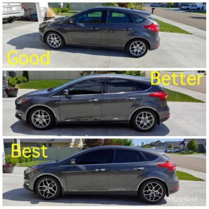 Focus Sedan-photogrid_1560121200990_1570935193519.jpg