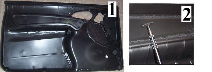Door Panel Insert How-To-pics-1-n-2.jpg