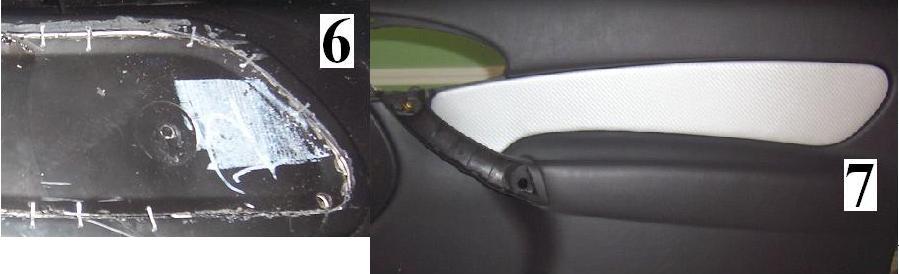 Door Panel Insert How-To-pics-6-n-7.jpg