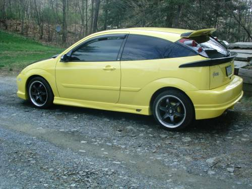 The Official Yellow Focus Thread!-pics-side-focus.jpg