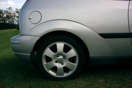 Just installed: Eibach Dampners and Tein s-tech springs-pict0021.jpg