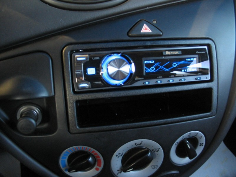 Official Head Unit(Deck) Gallery-picture-001-800-x-600-.jpg