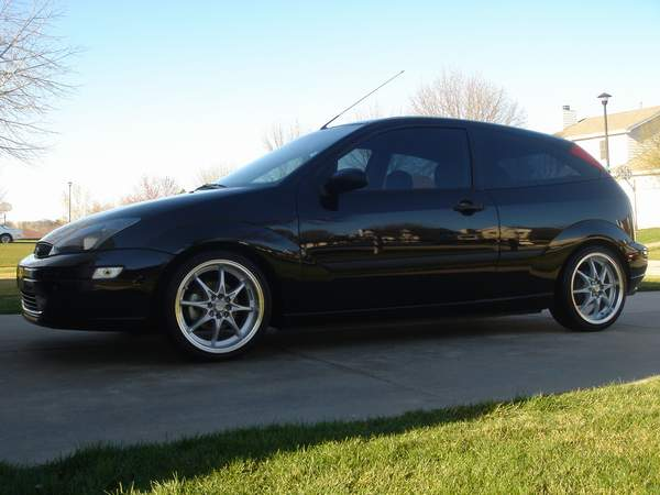 Just Lowered My Car-picture-011fix.jpg