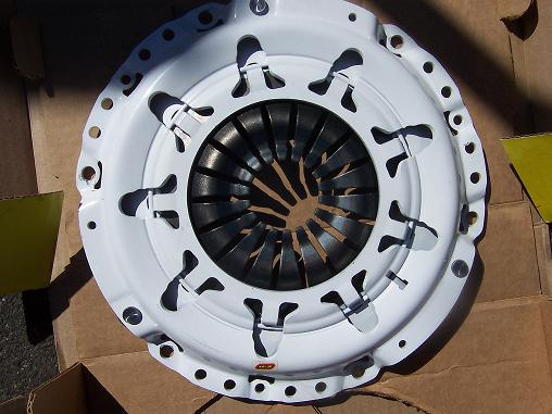 STAGE1 Clutch Install-picture-051.jpg