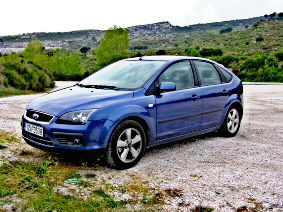 ford focus sport 1.6 in greece-picture-075.jpg