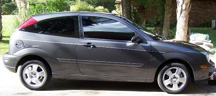 Cheap mods 05 zx3 (VW GTi rip)-profile.jpg