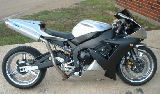 Towing Drag Bike w/SVT???????-r1-email.jpg