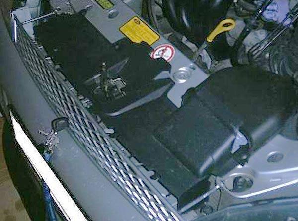 Radiator Cover-Intake Shroud-radiator-cover-euro.jpg