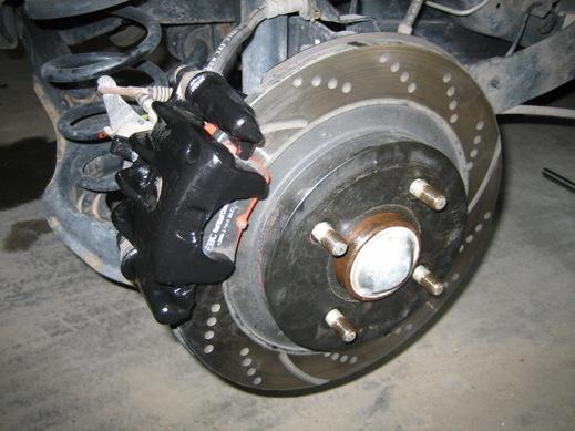 """The """"Official"""" Aftermarket Brake Thread-rear-svt-rotors.jpg"""