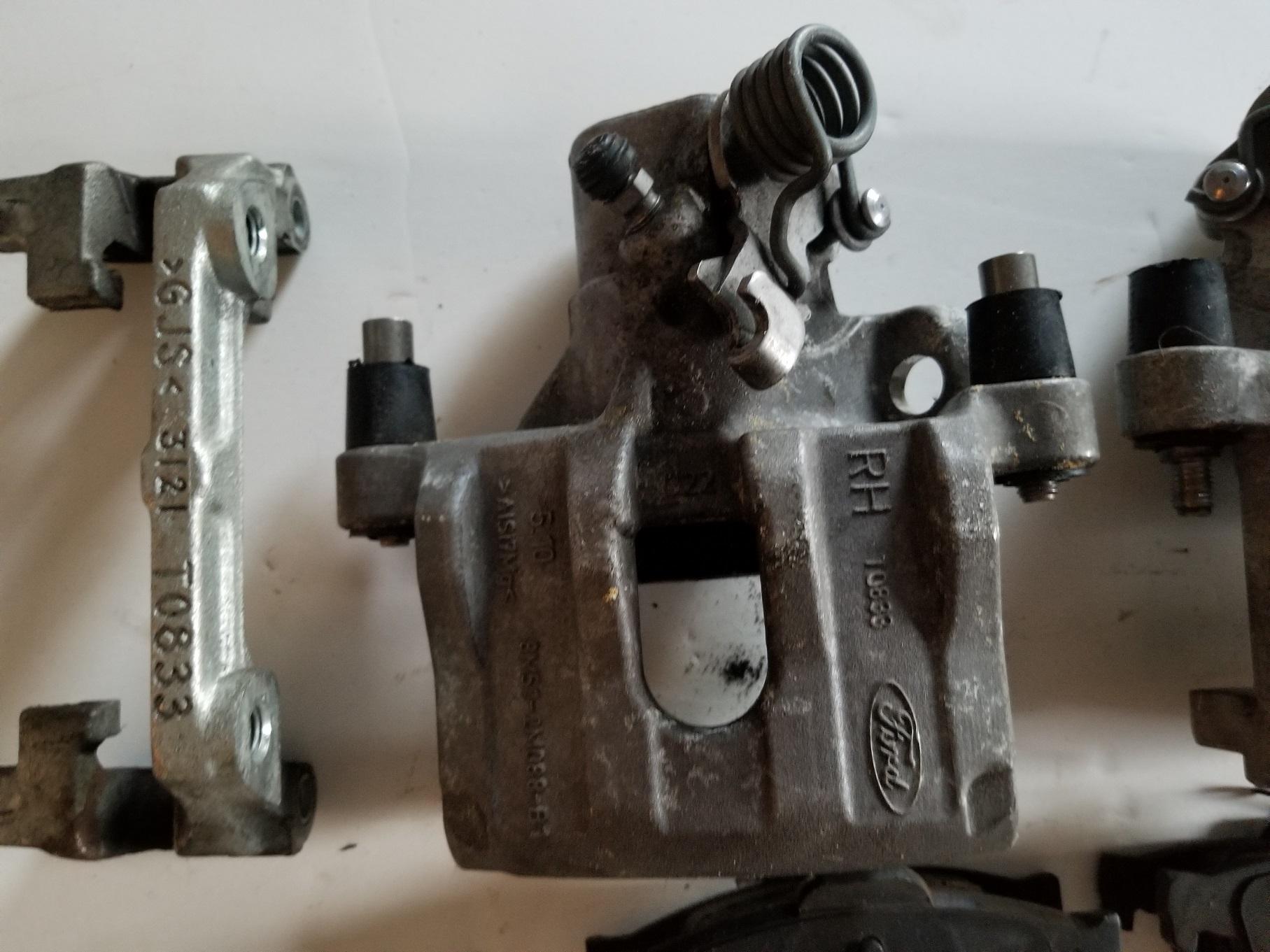 Massive Rear Disc Conversion Parts & Rear SVT Calipers-resized-2-1-.jpg