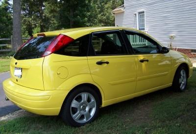 The Official Yellow Focus Thread!-right-side-no-lic-1k.jpg
