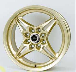 16x7 Rota Auto X Wheel-rota-auto-x.jpg