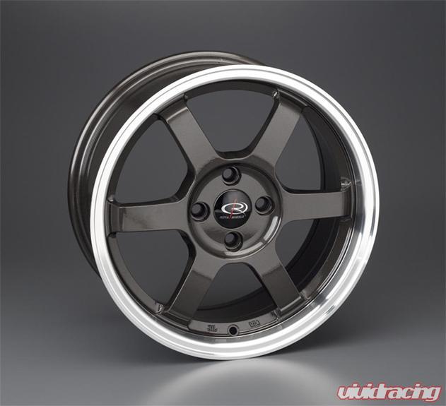 Rota Wheels >> FYI-rota-grid-polished-lip.jpg
