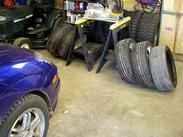 New Street/Track Tires on the Way! *UPDATE* They're Here!-rs2-posting1.jpg