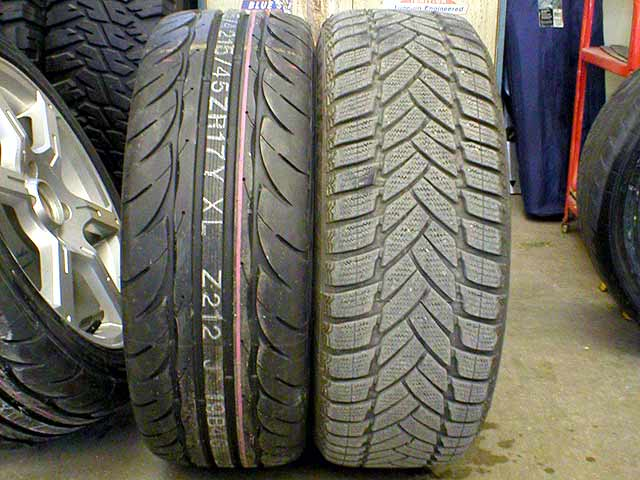 New Street/Track Tires on the Way! *UPDATE* They're Here!-rs2-posting2.jpg