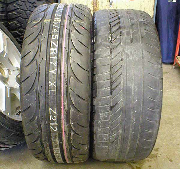 New Street/Track Tires on the Way! *UPDATE* They're Here!-rs2-posting3.jpg