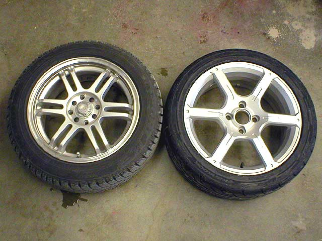 New Street/Track Tires on the Way! *UPDATE* They're Here!-rs2-posting4.jpg