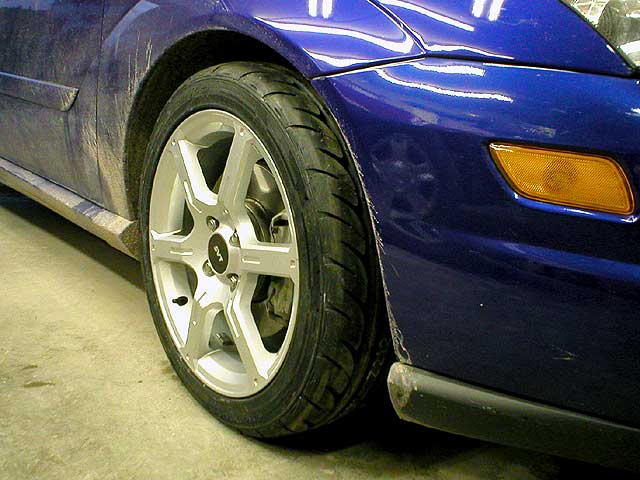 New Street/Track Tires on the Way! *UPDATE* They're Here!-rs2-posting5.jpg