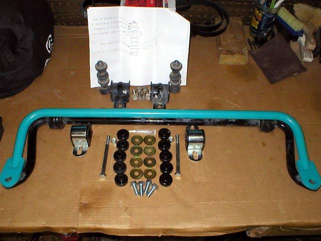 Progress Bar for .50 a Summit Racing-rsb-1.jpg