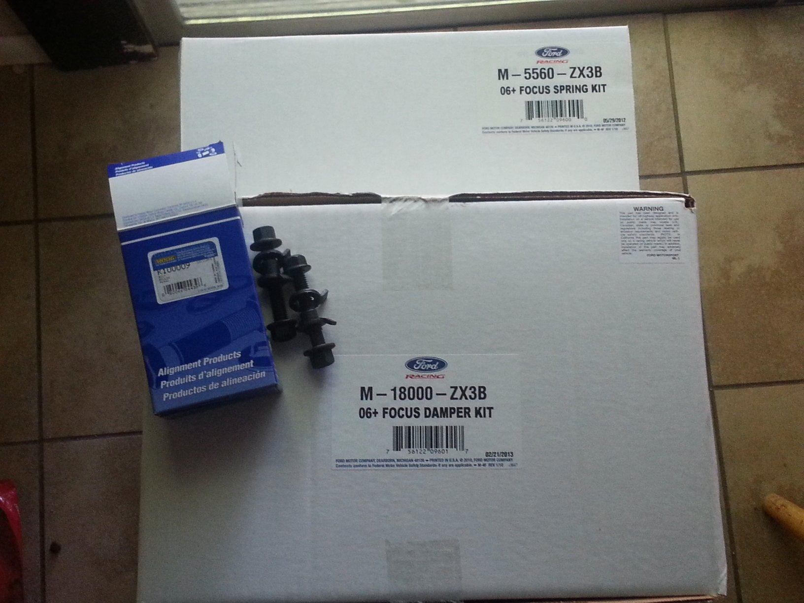 Can the SVT handling package be installed on the 2010 SES?-rsz_stuff.jpg