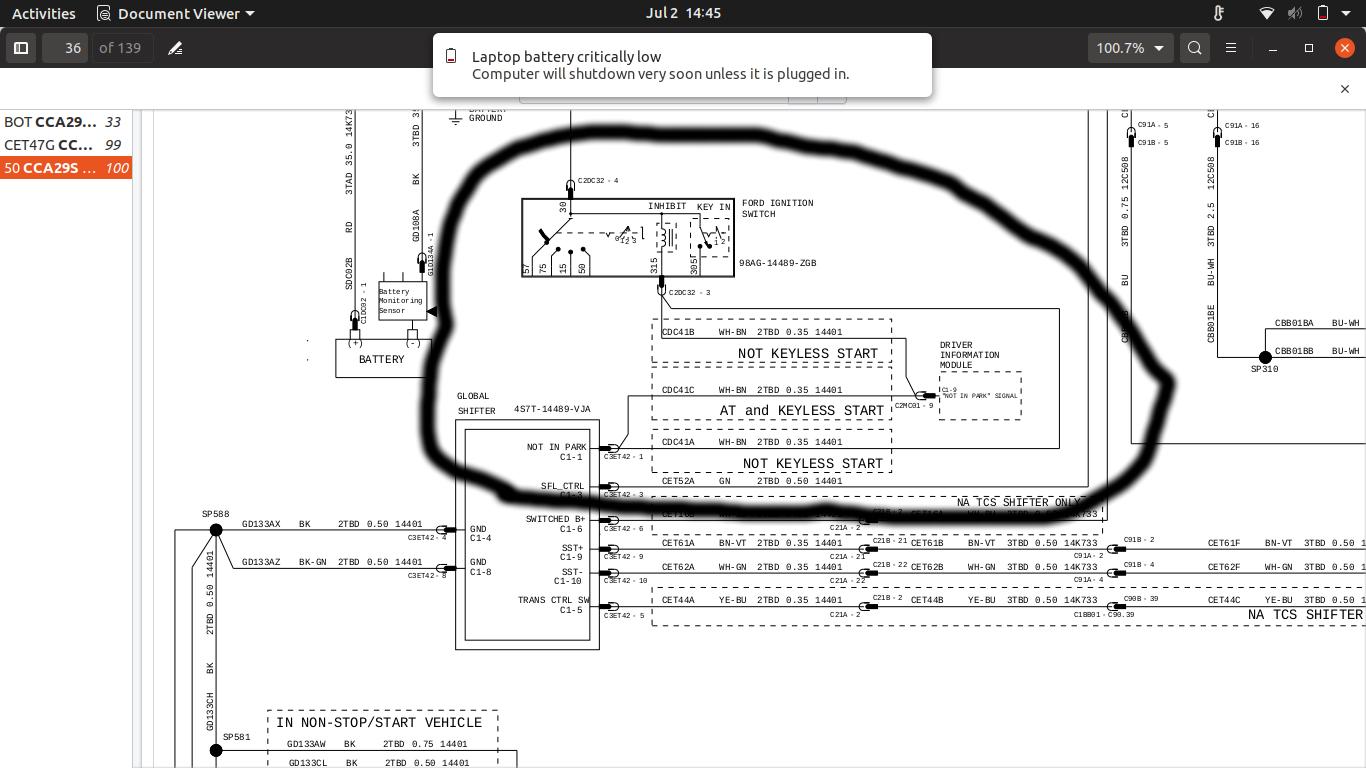 Mk3 Manual Transmission Swap-screenshot-2019-07-02-14-45-45.png