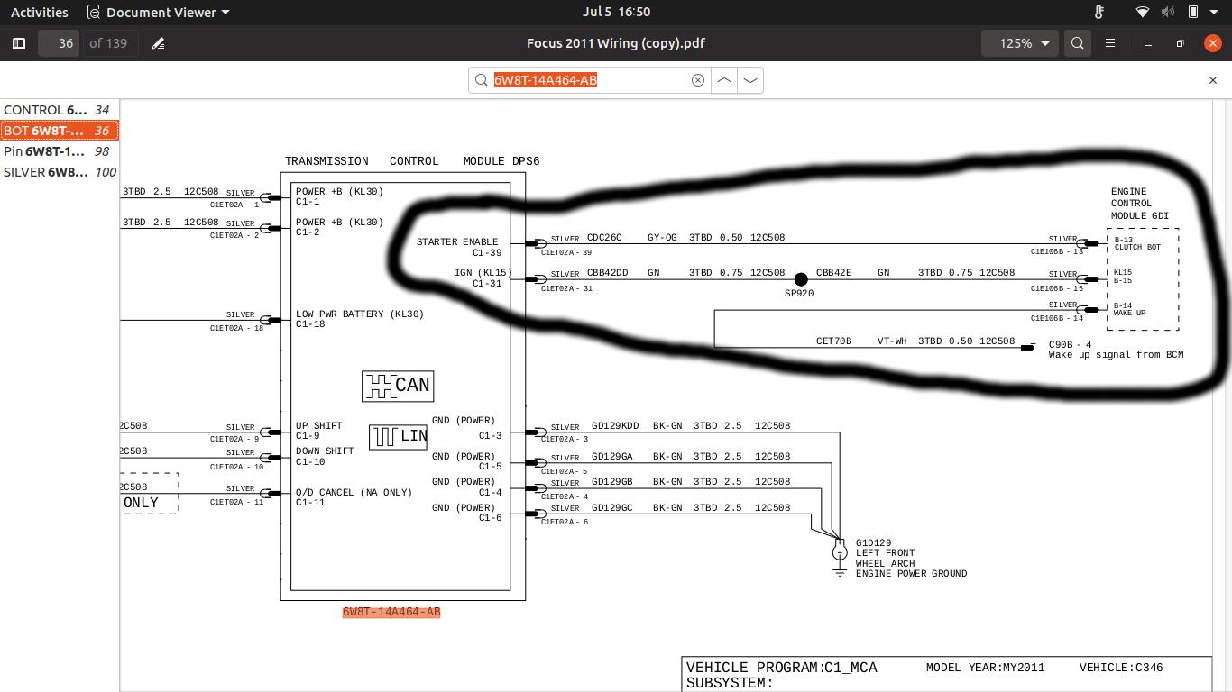 Mk3 Manual Transmission Swap-screenshot-2019-07-05-16-50-47.png