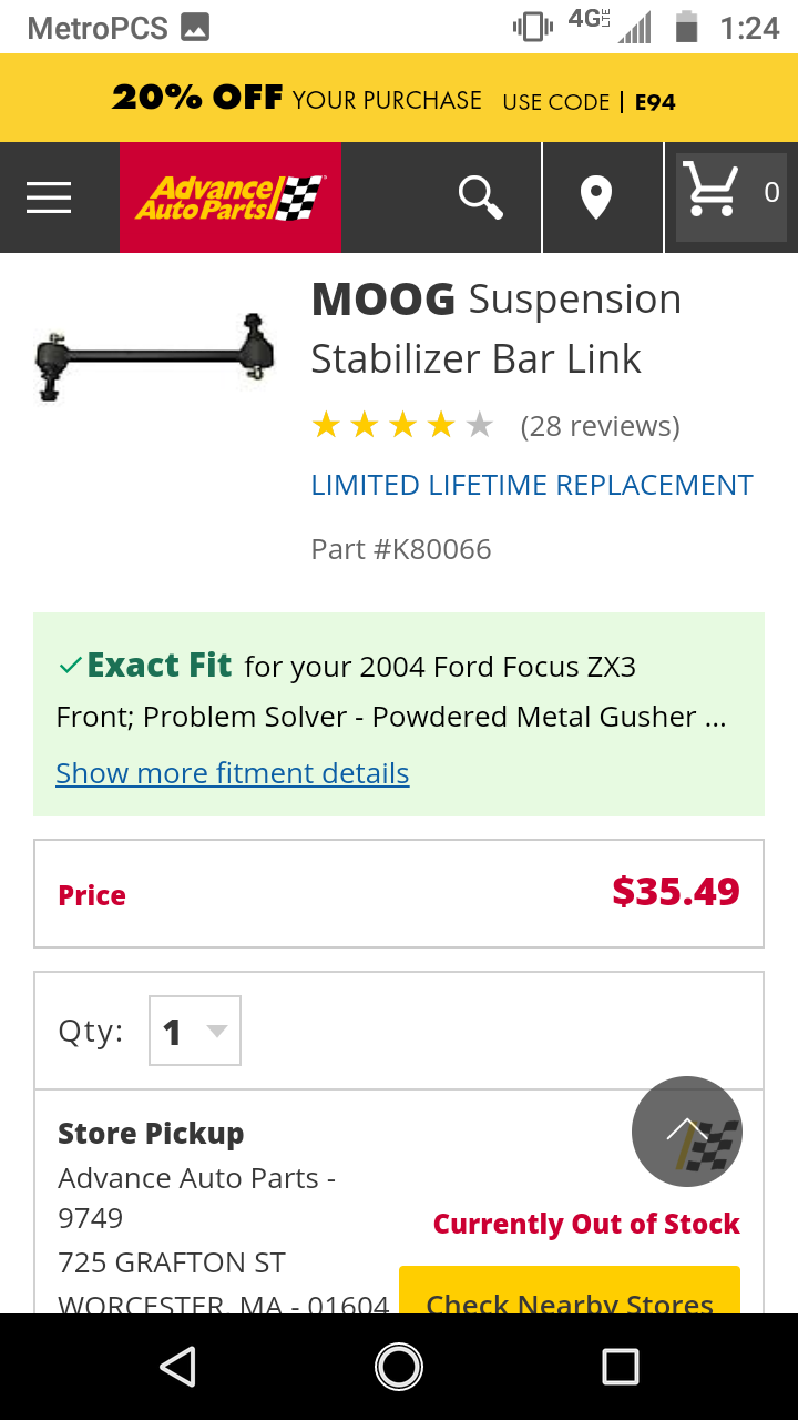 Sway bar links differences-screenshot_20190517-132458_1558114043480.png