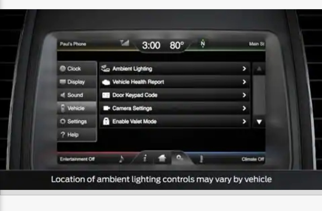 2020 Focus - Ambient Lighting-screenshot_20191018-152330__01_1571426686948.jpg
