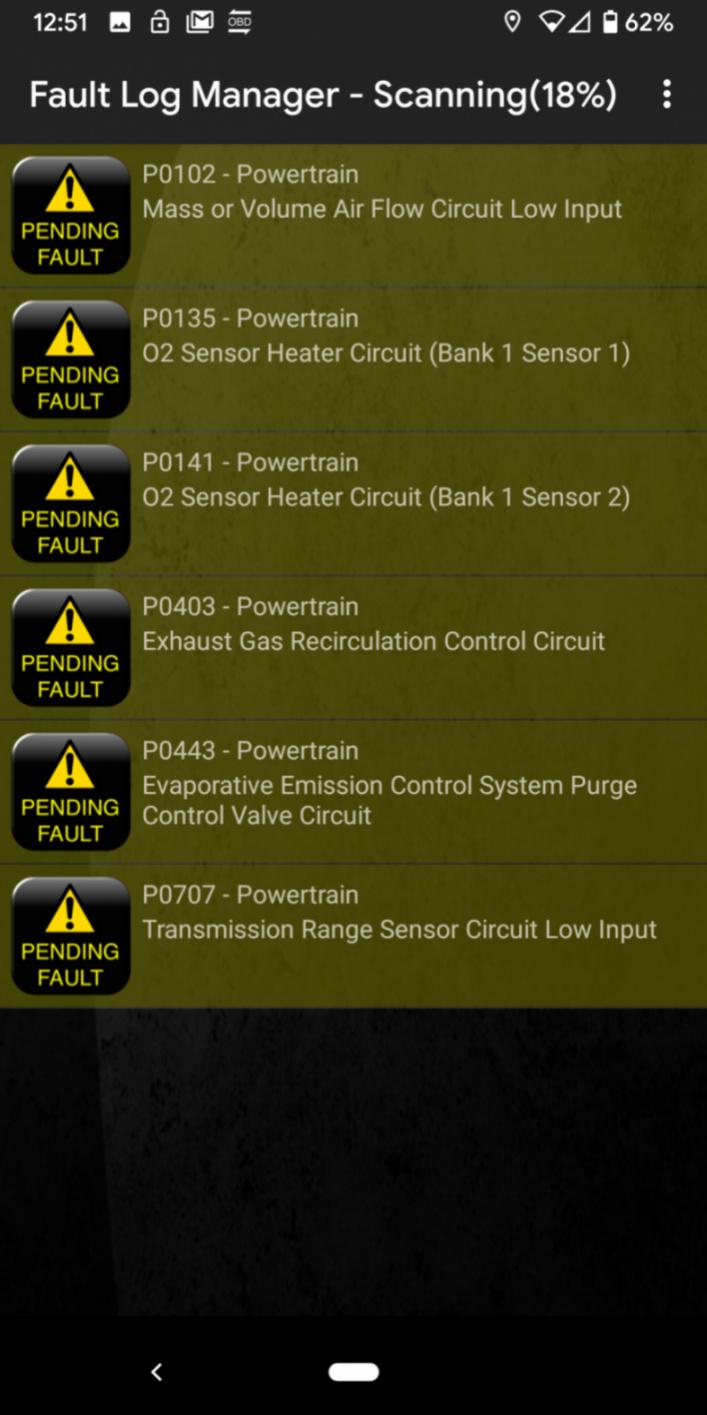 2008 Ford focus electrical issues-screenshot_20191019-125154_1571506390583.jpg