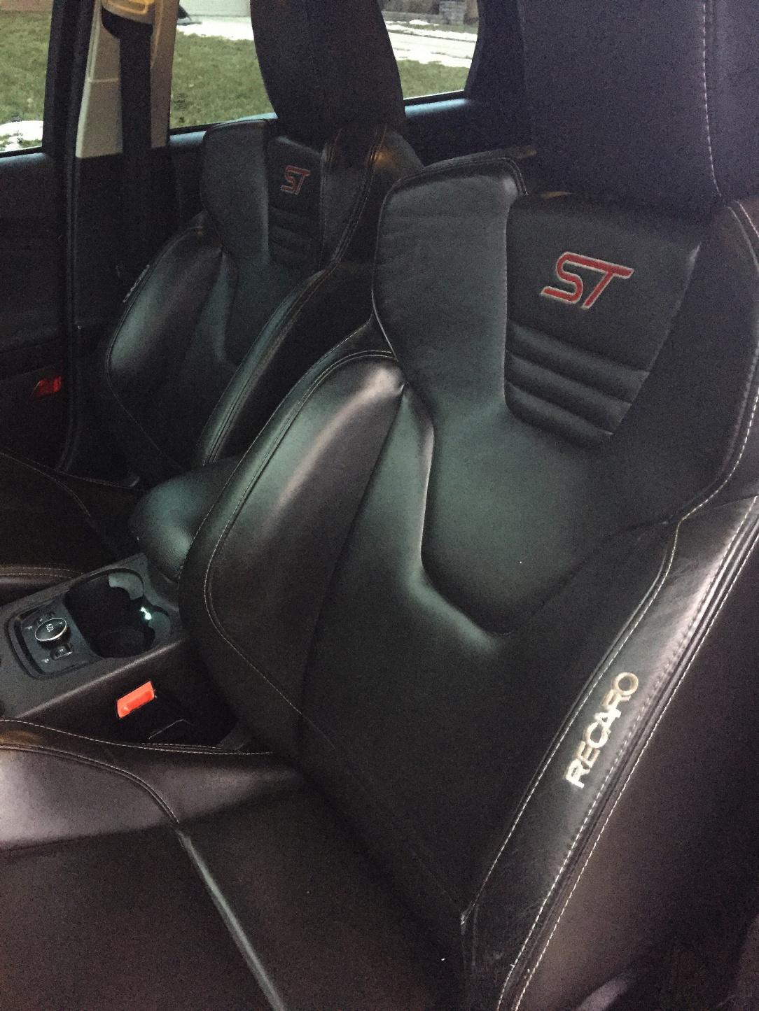 Toms Turbo Full Kit-seats.jpg