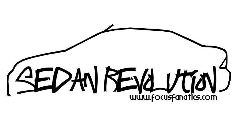 Sedan Revolution VOTE-sedanrevolution3.jpg