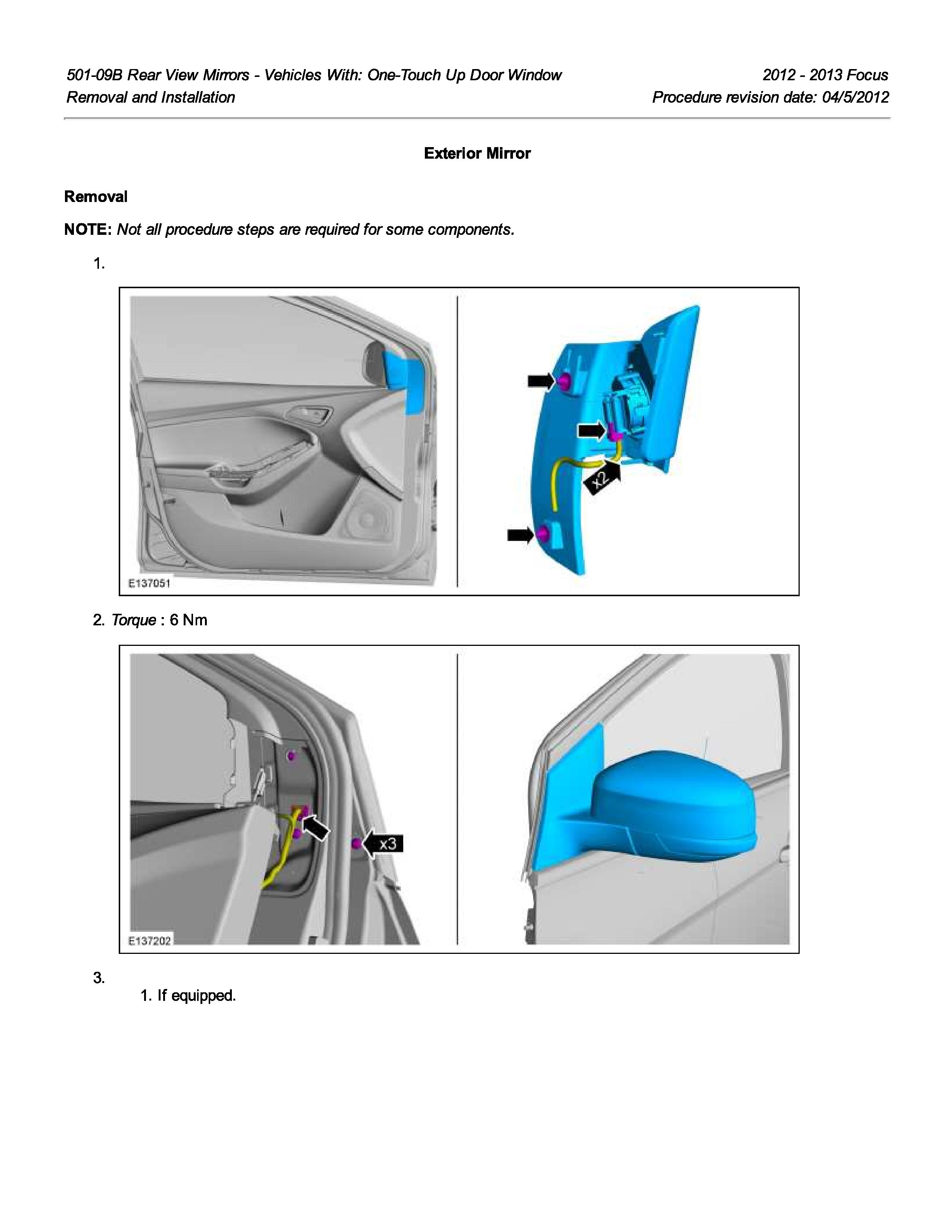 Side View Mirror Replacement-side-mirror-removal-page-001.jpg