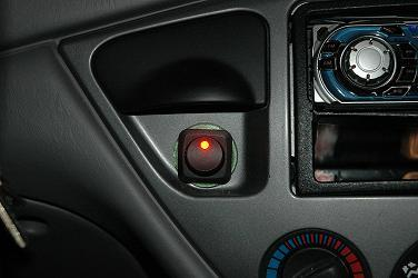 LED vent mod complete!-small1.jpg