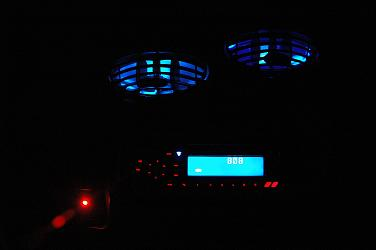 LED vent mod complete!-small2.jpg